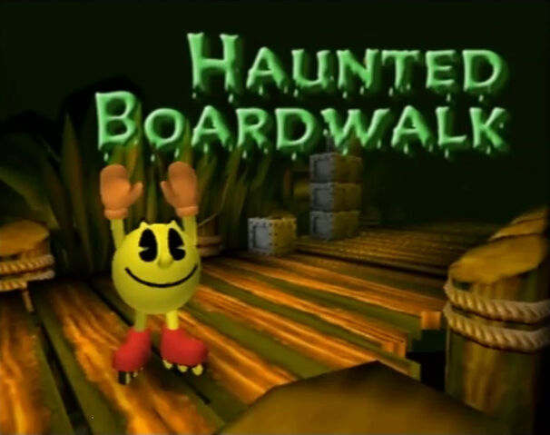 File:Haunted Boardwalk.jpg