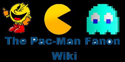 File:Pac-Man Fanon Wiki Logo 2010.png
