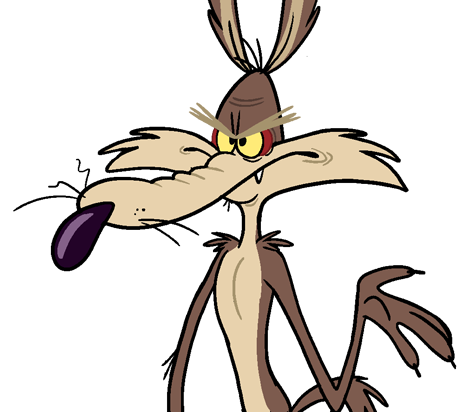File:Wiley the Coyote.png