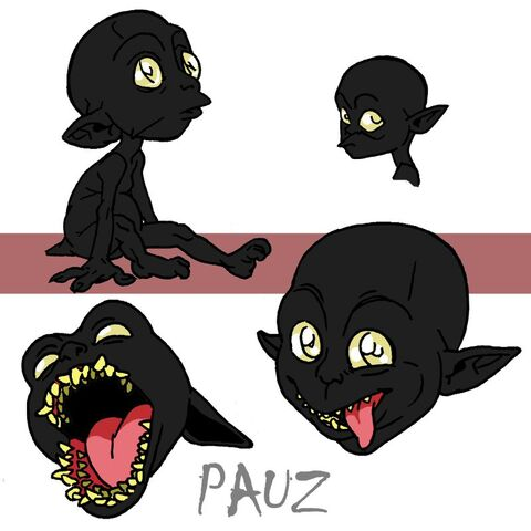 File:Pauz Sketch by mokkurkalfe-d7at03f.jpg