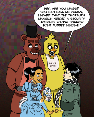 File:Five Nights at Parian's.png