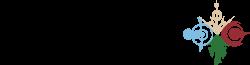 PACT Wikia