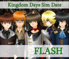 File:Kingdom days sim date by pacthesis-d2y2f45.png.jpeg