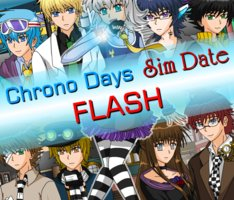 File:Chrono days sim date by pacthesis-d39v5ri.png.jpeg