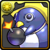 No.509  カイトペンペン(風箏企鵝)