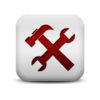Icon Construct