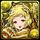 No.3589  陽気の星機神・アルキオネ(開朗的星機神・阿其歐尼)