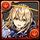 No.3569  救炎の星天使・ロズエル(救炎之星天使・羅婕爾)