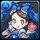 No.1414  白雪姫