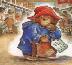 Медвежонок Паддингтон вики