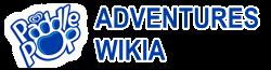 Paddle Pop Adventures Wikia