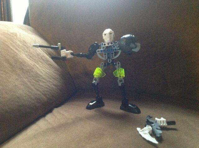 File:Iron Knuckles Of Doom.jpg