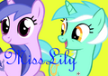 Thumbnail for version as of 20:56, February 9, 2013