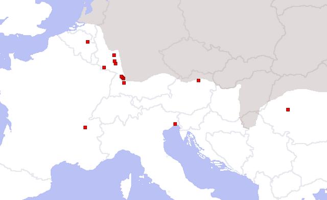 Fichier:Aerecura distribution.png