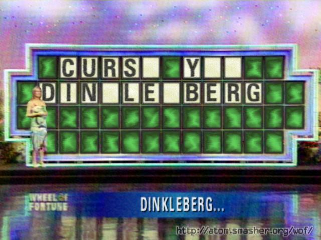 File:Word Puzzle.jpg