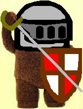 Sir Grue