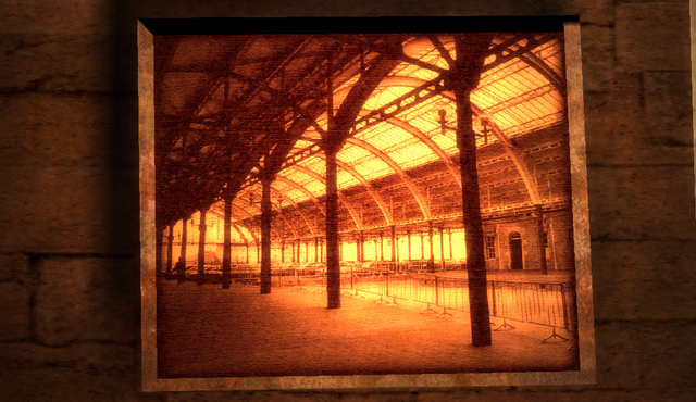 File:Train Station Picture 002.PNG
