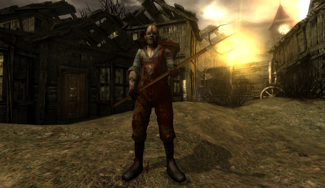 File:Insane Villager in Village Of The Damned.png