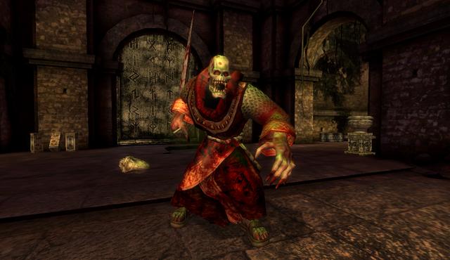 File:Devil Monk in Dead Marsh.PNG