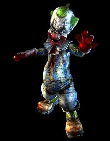 File:Clown Concept Art.jpg