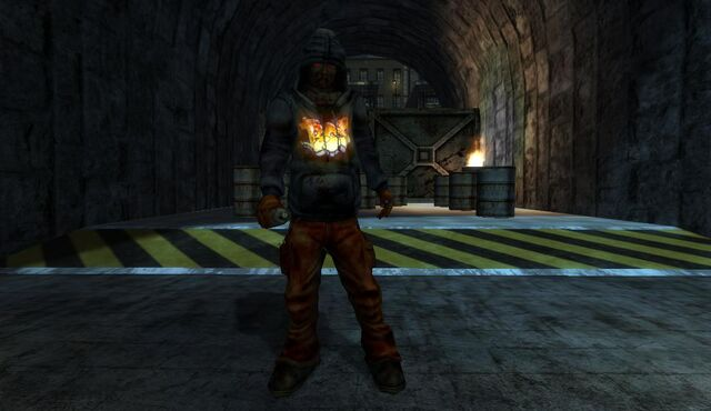 File:Sprayer Flamer in Riot.jpg