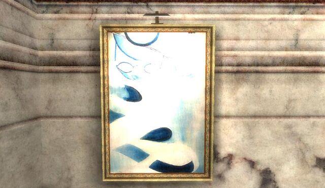 File:Opera House Painting 010.JPG