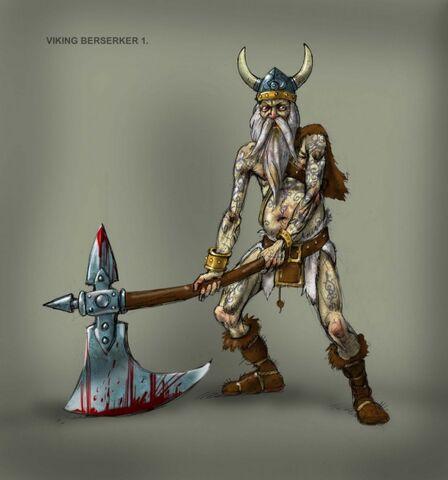 File:Concept art of Viking Berserker.jpg