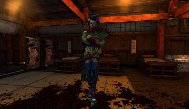 File:Geisha in Japanese Massacre.jpg