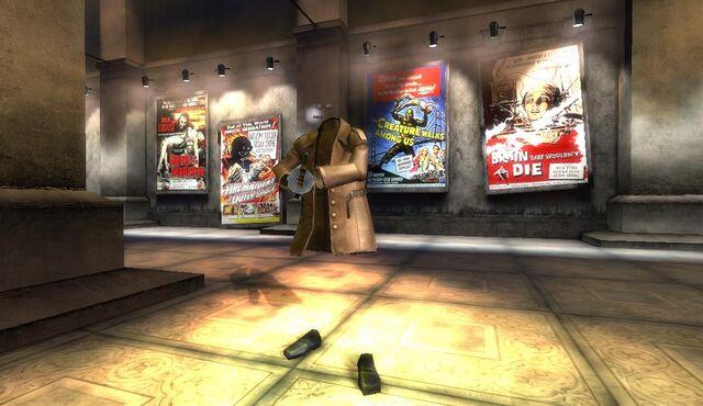 File:Invisible Man Version 3 in Studios.JPG