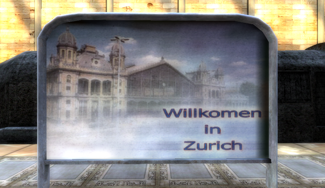 File:Train Station Picture 007.PNG
