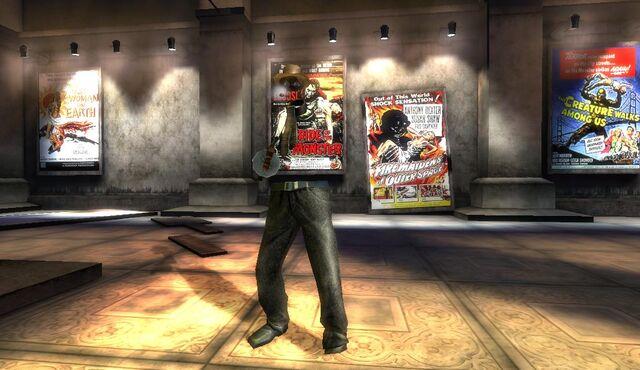 File:Invisible Man Version 2 in Studios.JPG