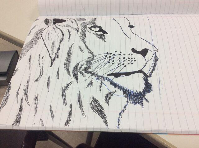 File:Lionart.jpg