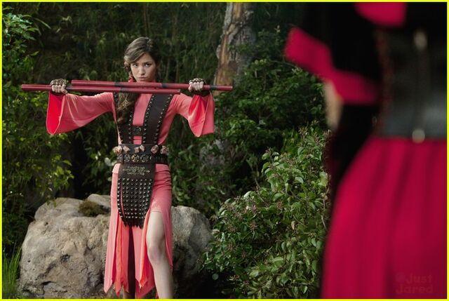 File:Kelsey-chow-aerial-duel-pok-08.jpg