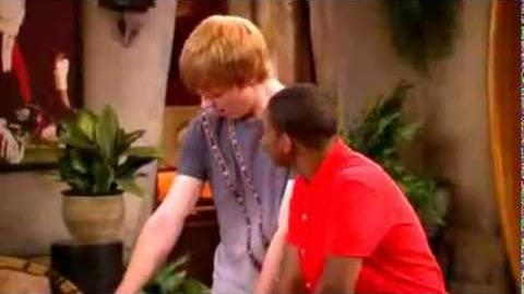 "Pair of Kings - ""Yeti, Set, Snow"" Official HD"