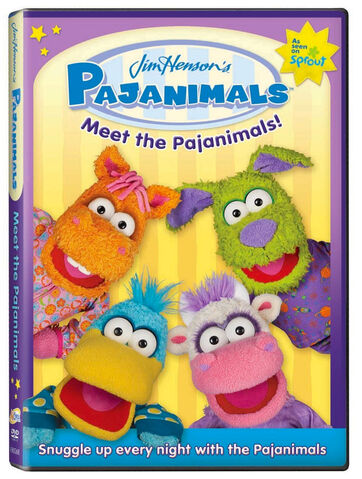 File:MeetThePajanimals.jpg