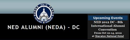 NEDEADC1