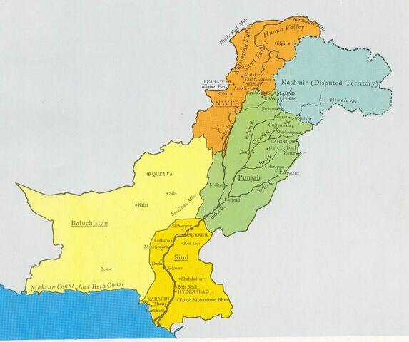 File:Pakistan Provinces map 001.jpg