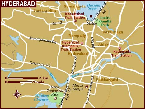 File:Pakistan Map Hyderabad 001.jpg