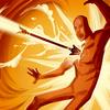 Impaler Arrow