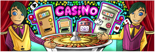 File:Casino.png