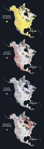 File:North america rock types.jpg