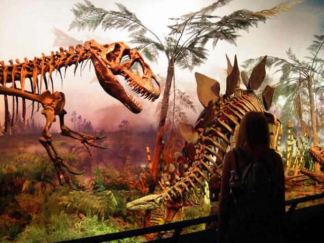 File:ROM dinosaurs.jpg