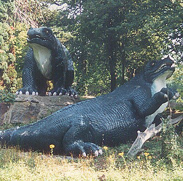 File:Iguanodons crystal palace email.jpg