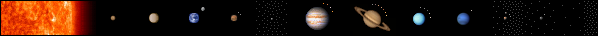 File:Solar System XXVII.png