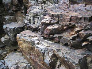 DirkvdM rocks