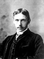 Osborn 1890