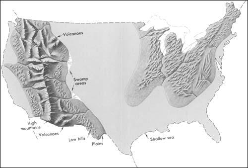File:US cretaceous general.jpg