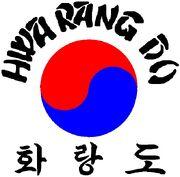 Hwarang-do Karate