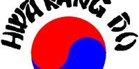 Hwarang-do Karate & Moo Gi Gong Combined (Exclusive)/ Advaced Military Arts
