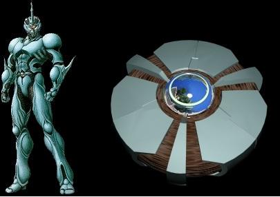 File:Guyver Bio-Booster Armor.jpg